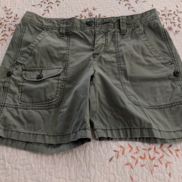 Polo by Ralph Lauren Pants - Polo Jeans shorts